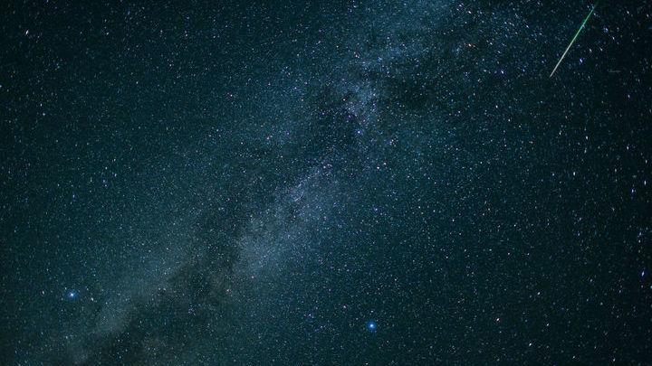 Млечный Путь образовался существенно позже своих нынешних спутников. Как выяснилось, некоторые из них относятся к древнейшим галактикам Вселенной.