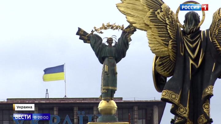 Долг Украины перед Россией: суд Лондона решил разобраться в вопросе поглубже