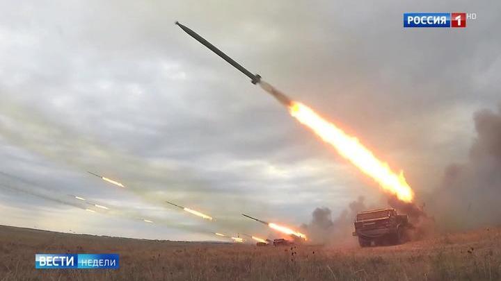 """""""Восток-2018"""": рекордный масштаб и десант военных атташе"""