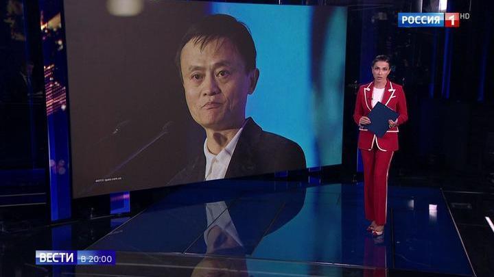 США против КНР: торговая война затянется на 20 лет