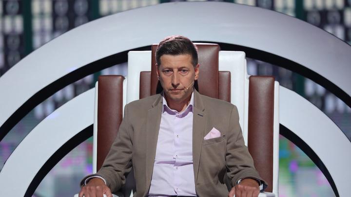 Андрей Савицкий, Большой объём памяти, г. Рига (Латвия)