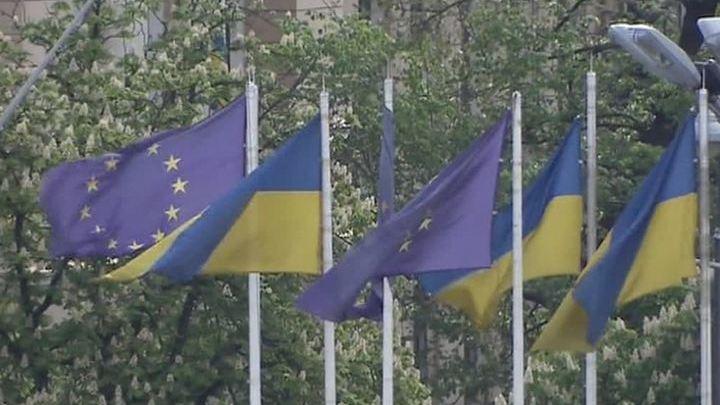Расследование Der Spiegel: украинские предприятия уходят от уплаты налогов и грабят страну