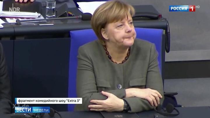 Очередной провал: Лондон и Брюссель не могут договориться