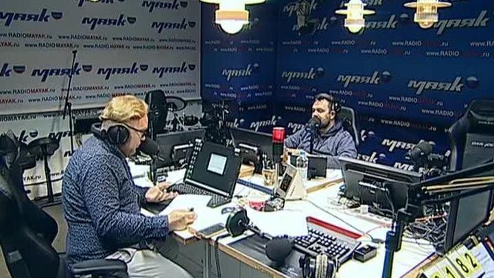 Сергей Стиллавин и его друзья. Вы разрешаете своему супругу заглядывать в свой смартфон?