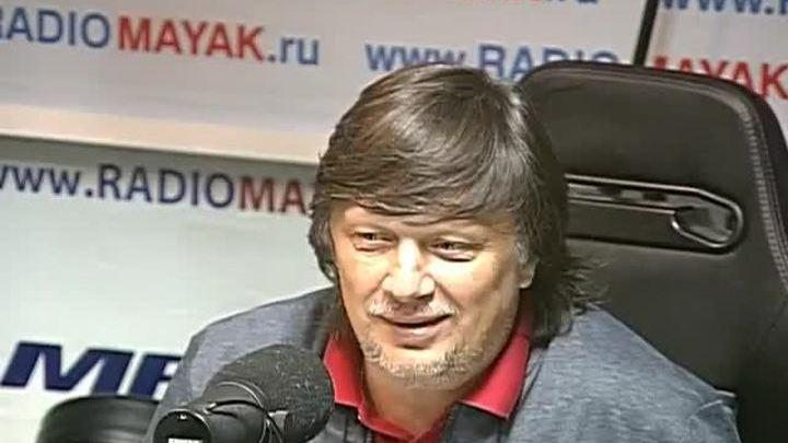 Сергей Стиллавин и его друзья. Адаптация к школе