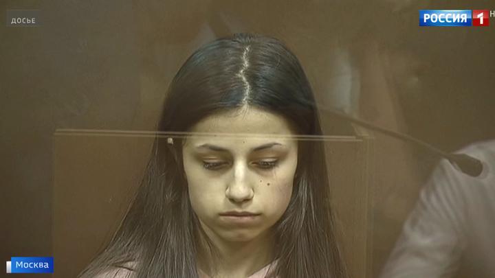 Дело сестер Хачатурян: защита настаивает на самообороне