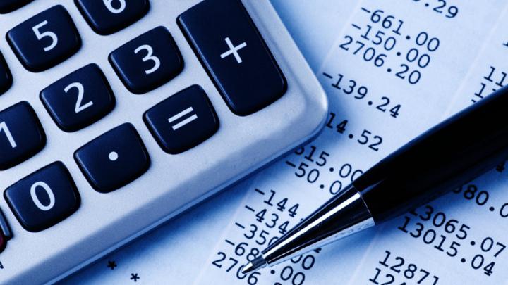 Госдума одобрила в первом чтении проект об упрощении налоговых вычетов