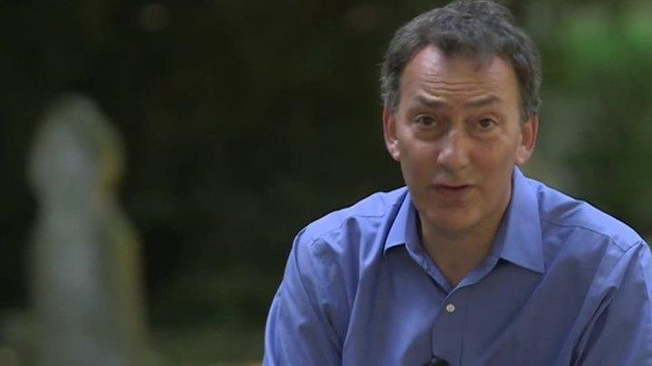 Британский журналист: Скрипаль поддержал присоединение Крыма к России