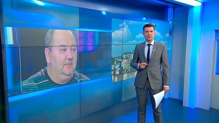 Новый союзник в деле Скрипалей: куда ведет украинский след