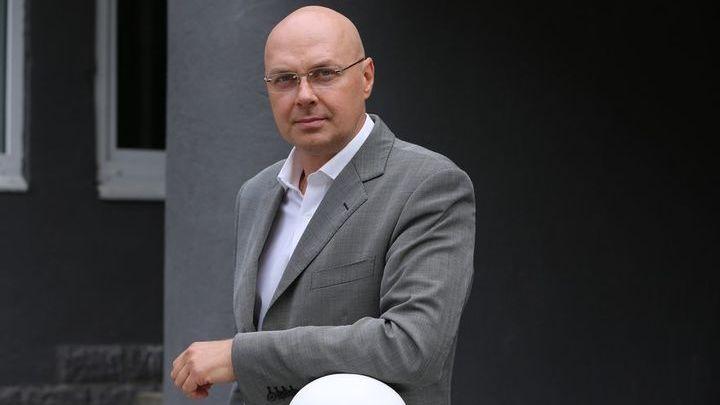 Юлиан Макаров ответил на вопросы зрителей