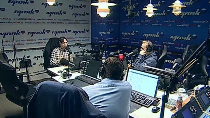 Обзор 10-го тура РФПЛ с Георгием Кудиновым