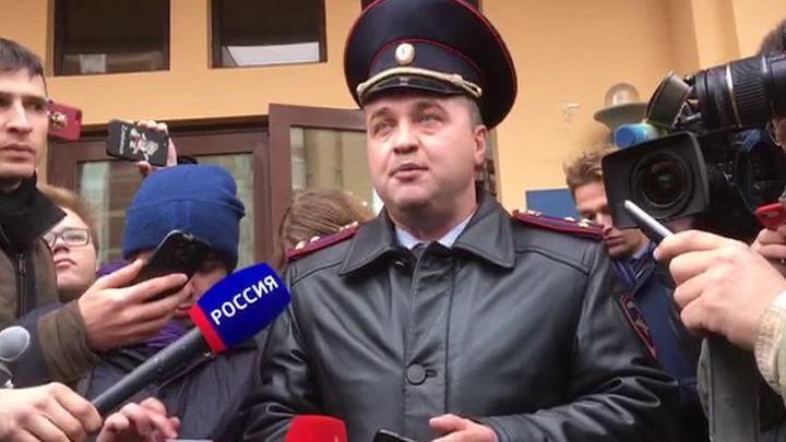 Против Мамаева и Кокорина возбудили дело по самой жесткой статье
