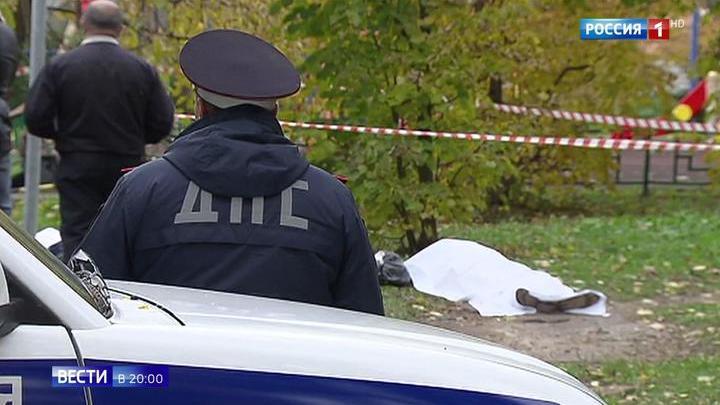 Получала угрозы: убитая следователь МВД просила госзащиту