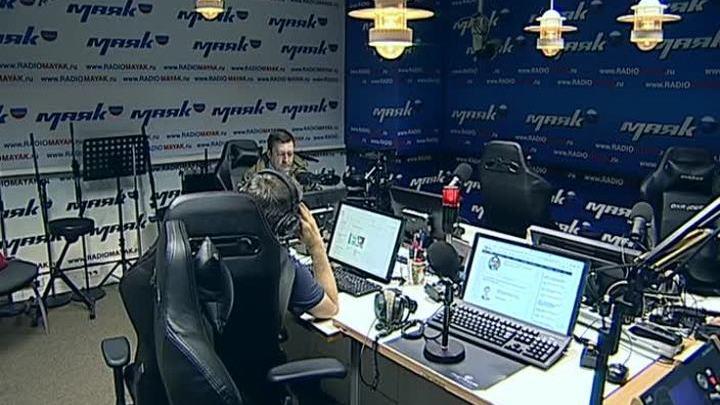 Культурные люди. Антон Долин о «Большом фестивале мультфильмов»