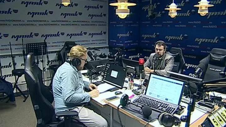 Сергей Стиллавин и его друзья. Раздражают ли вас дети в кафе, кормящие матери и т.д.?