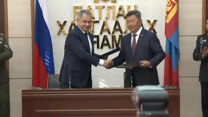 https://cdn-st1.rtr-vesti.ru/vh/pictures/xw/177/803/6.jpg