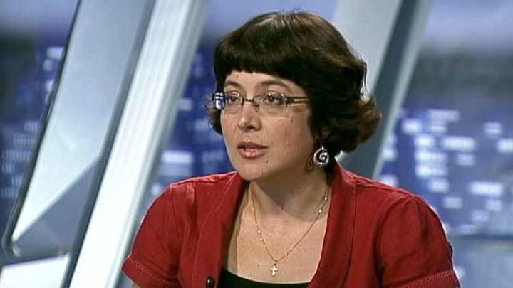 Светлана Усачева: Третьяковка покажет старых мастеров натюрморта
