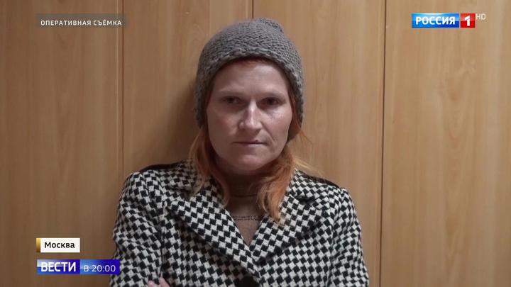 """""""Желала лучшей доли"""": мама Сережи из Щелкова объяснила свой поступок"""