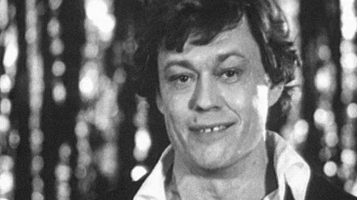 Николай Караченцов: без дублера!