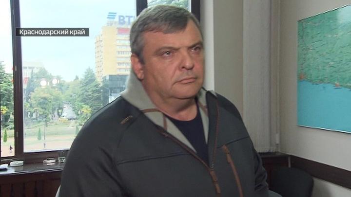 Масштабные задержания чиновников в Сочи: хроника событий