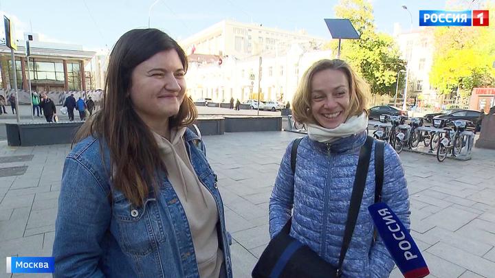 Борьба с самостроем: снос палаток изменил облик Москвы