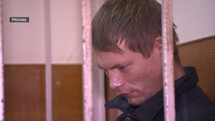 Квартирный вопрос: золовка заказала убийство москвички и ее сына