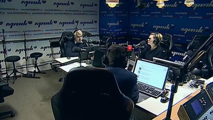 Михаил Бутов: о временном приостановлении членства ВФЛА