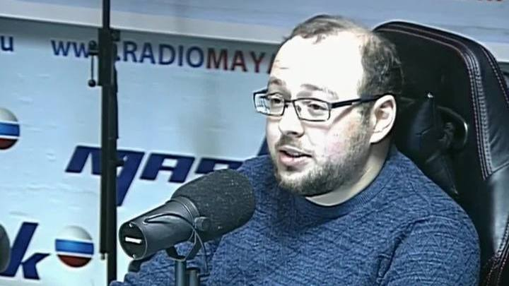 Сергей Стиллавин и его друзья. Понимающая женщина