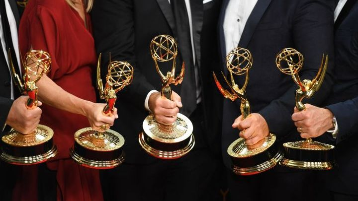 Известны номинанты на Emmy – 2021
