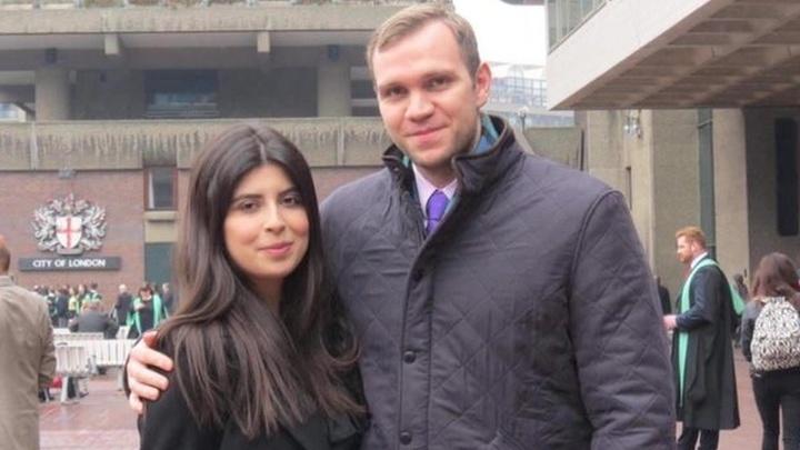 Суд в ОАЭ приговорил британца к пожизненному сроку за шпионаж