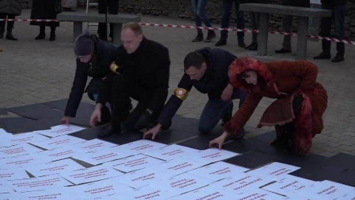 Оптимизация по-латвийски: педагоги бьют тревогу - в стране закрываются десятки школ