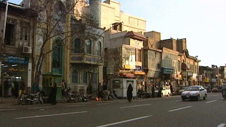 Руководство МАГАТЭ признало, что Иран выполняет все свои обязательства по ядерной программе