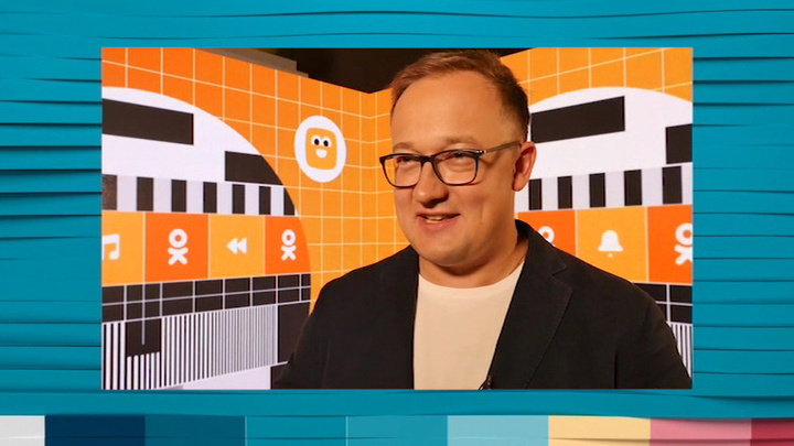 "Вести.net: ""Одноклассники"" представили платформу для создателей видеоконтента"