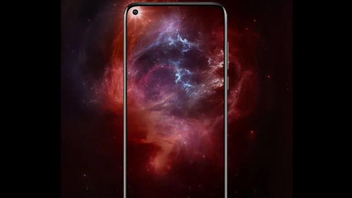 "Huawei выпустит смартфон с ""3D-камерой"" до конца года"