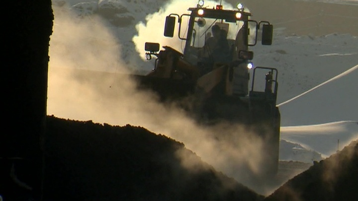 Без выброса в реки и атмосферу: в России заработала новая фабрика