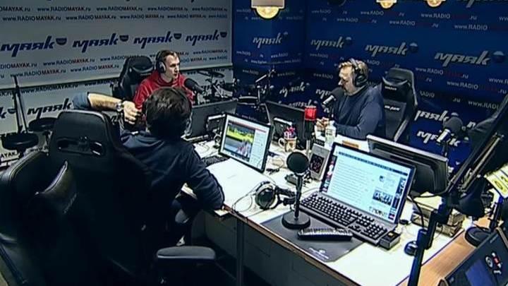 Василий Филиппов: чем удивит гандбольный «Спартак»