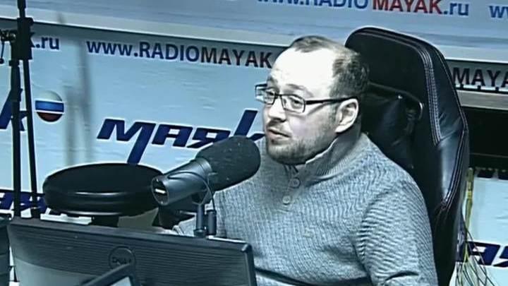 Сергей Стиллавин и его друзья. Война полов. Эго