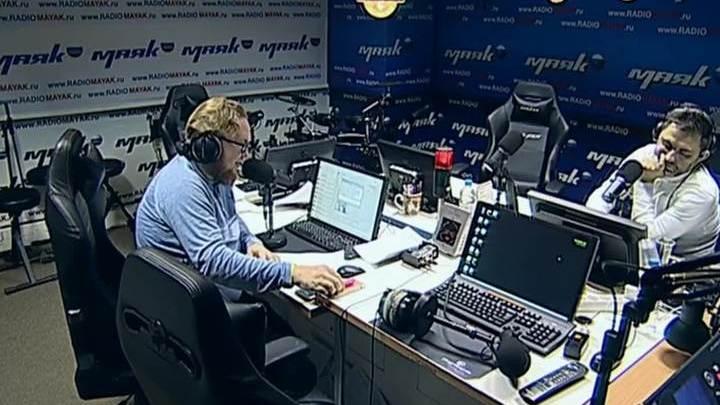 Сергей Стиллавин и его друзья. Мамаев-Кокорин: условный срок или реальный?