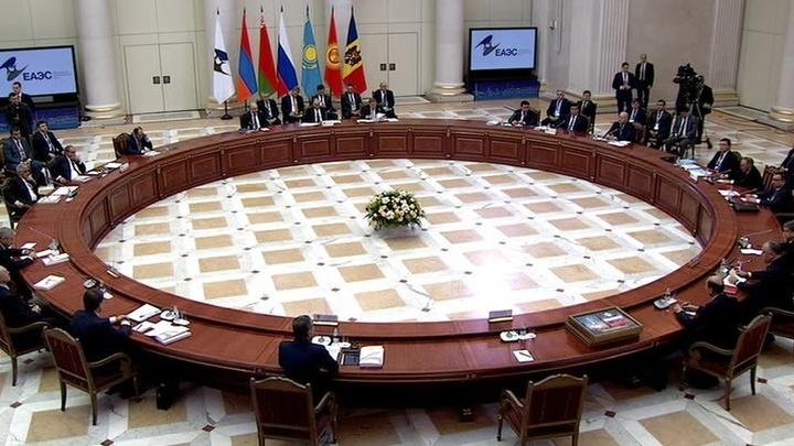 О саммите ЕАЭС: итоги сотрудничества и перспективы развития