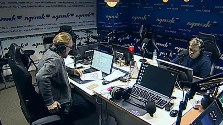 Сергей Стиллавин и его друзья. Как вас кидали работодатели?