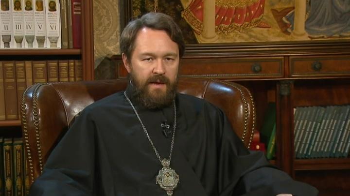 Раскол в православии: Украина уже сама не понимает - где какая церковь