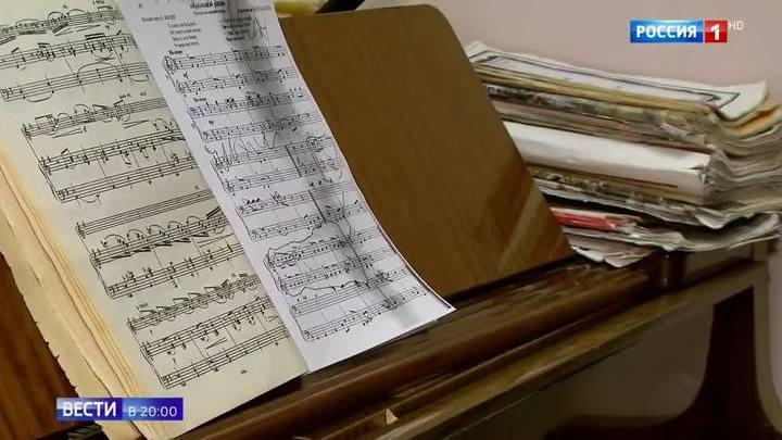 Классика не в тренде: чиновники предложили музыкальным школам сменить формат