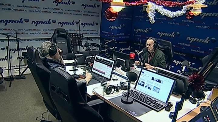 Ассамблея автомобилистов. Иван Зенкевич подводит итоги 2018 года