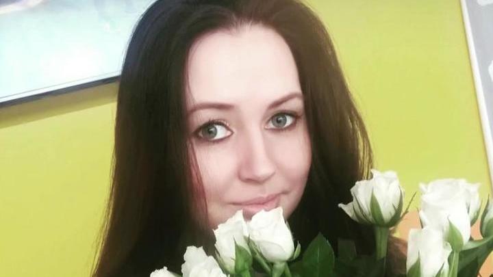 Внимание, розыск! Женщина нашла попутчика в популярном интернет-сервисе и пропала