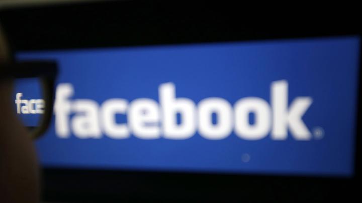 http://www.epa.eu/politics-photos/government-photos/vietnam-accuses-facebook-of-breaking-cybersecurity-law-photos-54887322