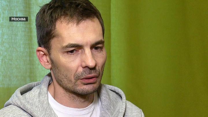 Привет из 90-х: в Москве орудует банда клофелинщиков