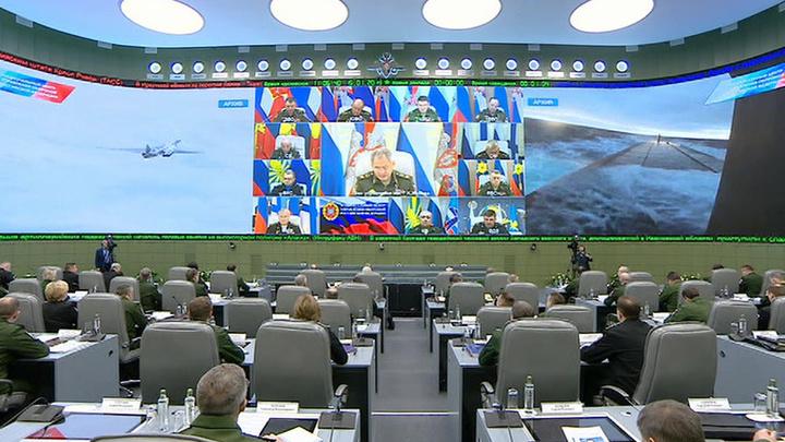 https://cdn-st1.rtr-vesti.ru/vh/pictures/xw/187/074/4.jpg