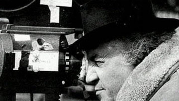 """Наследники Феллини дали согласие на создание ремейка картины """"Сладкая жизнь"""""""