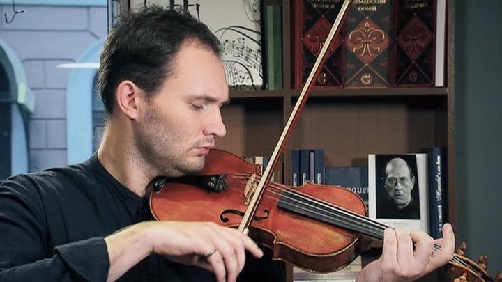 """""""Мнение"""": предприниматель и музыкант из США Майкл Шафарчук о жизни и бизнесе в России"""