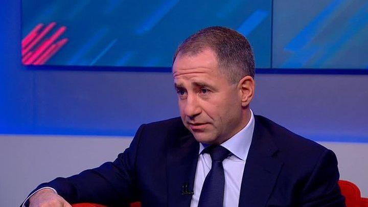Михаил Бабич: Россия и Белоруссия должны установить равные условия хозяйствования